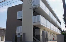 1K Mansion in Kitatamachi - Matsue-shi