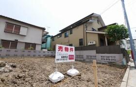 2LDK {building type} in Nishikamata - Ota-ku