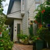4LDK House to Buy in Kokubunji-shi Exterior