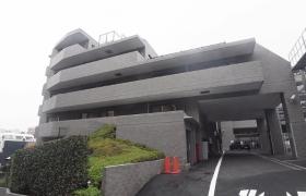 2SLDK 맨션 in Sakuragaokacho - 시부야쿠(渋谷区)