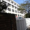 2LDK Apartment to Buy in Shibuya-ku Middle School