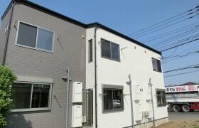 1R Apartment in Owadacho - Saitama-shi Minuma-ku