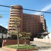 4LDK Apartment to Buy in Sendai-shi Aoba-ku Exterior