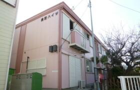 3LDK Apartment in Tsuji - Saitama-shi Minami-ku