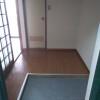 在京都市左京區內租賃1DK 公寓大廈 的房產 入口/玄關