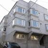在小樽市購買(整棟)樓房 公寓大廈的房產 戶外