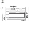 1K Apartment to Rent in Hadano-shi Layout Drawing
