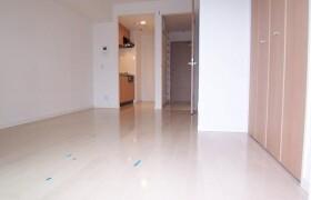 1R Apartment in Nishinippori - Arakawa-ku