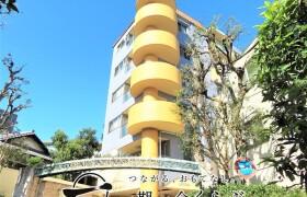 1LDK {building type} in Chuo - Nakano-ku