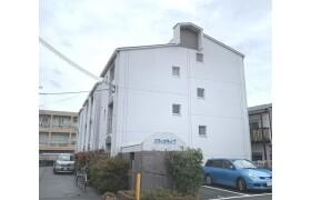 1K Mansion in Higashishimmachi - Matsubara-shi