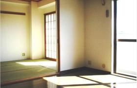世田谷区瀬田-3LDK公寓大厦