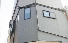 3LDK House in Nagahashi - Osaka-shi Nishinari-ku