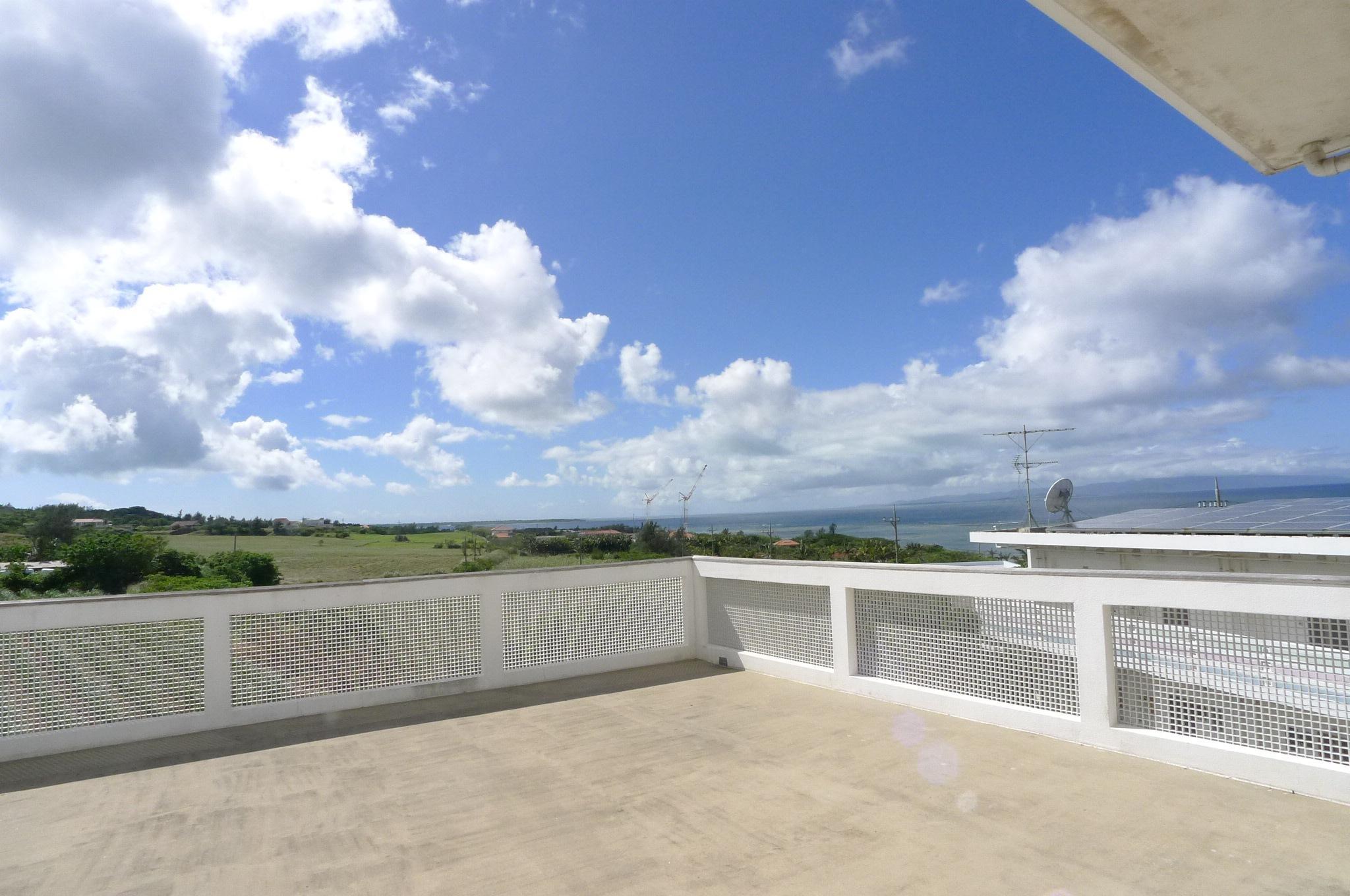 7ldk House Arakawa Ishigaki Shi Okinawa Japan