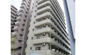 1K Apartment in Motogi - Kawasaki-shi Kawasaki-ku
