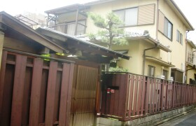 5SDK {building type} in Shogoin nishimachi - Kyoto-shi Sakyo-ku