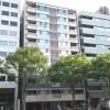 1LDK Apartment to Buy in Kyoto-shi Nakagyo-ku Exterior