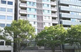 京都市中京区 丸木材木町 1LDK {building type}