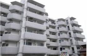 1K Apartment in Hanakoganeiminamicho - Kodaira-shi
