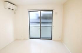1K Apartment in Azumacho - Saitama-shi Omiya-ku