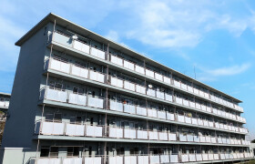 2DK Mansion in Shimokoyama - Shimotsuke-shi