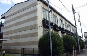 1K Apartment in Horencho - Nara-shi