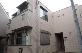 1K Apartment in Hirai - Edogawa-ku