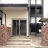 1K Apartment to Rent in Setagaya-ku Security