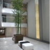 2LDK Apartment to Rent in Shibuya-ku Common Area