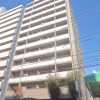 1K Apartment to Rent in Suita-shi Exterior