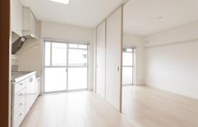 足立区竹の塚-2DK公寓大厦