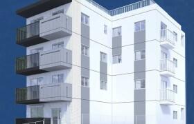 豊島区 池袋(2〜4丁目) 1LDK マンション