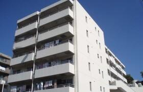 3DK Apartment in Azamino - Yokohama-shi Aoba-ku