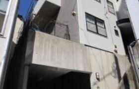 4LDK {building type} in Nishioi - Shinagawa-ku
