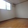 2LDK Terrace house to Rent in Setagaya-ku Room