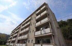 2K Mansion in Kojima hiedacho - Kurashiki-shi