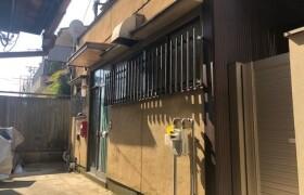 5DK {building type} in Fukakusa kamiyokonawacho - Kyoto-shi Fushimi-ku