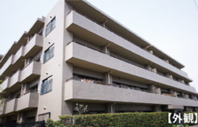 3LDK {building type} in Tamagawa - Chofu-shi