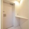 2LDK Apartment to Rent in Toshima-ku Entrance
