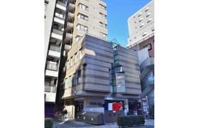 3DK Mansion in Miyamachi - Fuchu-shi