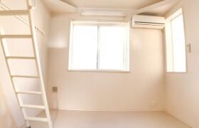 1R Apartment in Nagahama - Yokohama-shi Kanazawa-ku