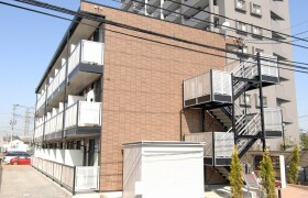 1K Apartment in Niizo - Toda-shi