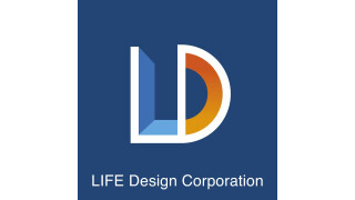 LIFE Design Corporation Ltd.