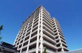 港區港南-2LDK{building type}