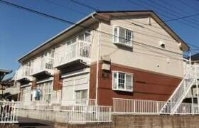 3DK Apartment in Higashikoshigaya - Koshigaya-shi