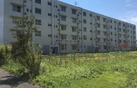 3DK Mansion in Shobaramachi - Izumo-shi