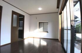 3LDK House in Kamiyabecho - Yokohama-shi Totsuka-ku