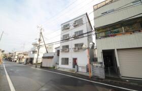 1R Mansion in Ohara - Saitama-shi Omiya-ku