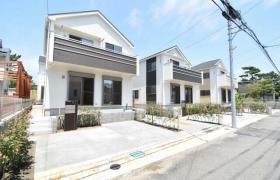 3LDK {building type} in Tsujido higashikaigan - Fujisawa-shi