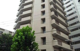 1K Apartment in Oyama higashicho - Itabashi-ku