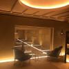 2LDK House to Buy in Kyoto-shi Kamigyo-ku Interior